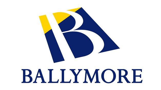 Ballymore Properties Wide.JPG