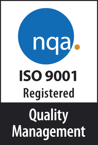 ISO9001Reg-4cm-Col.jpg