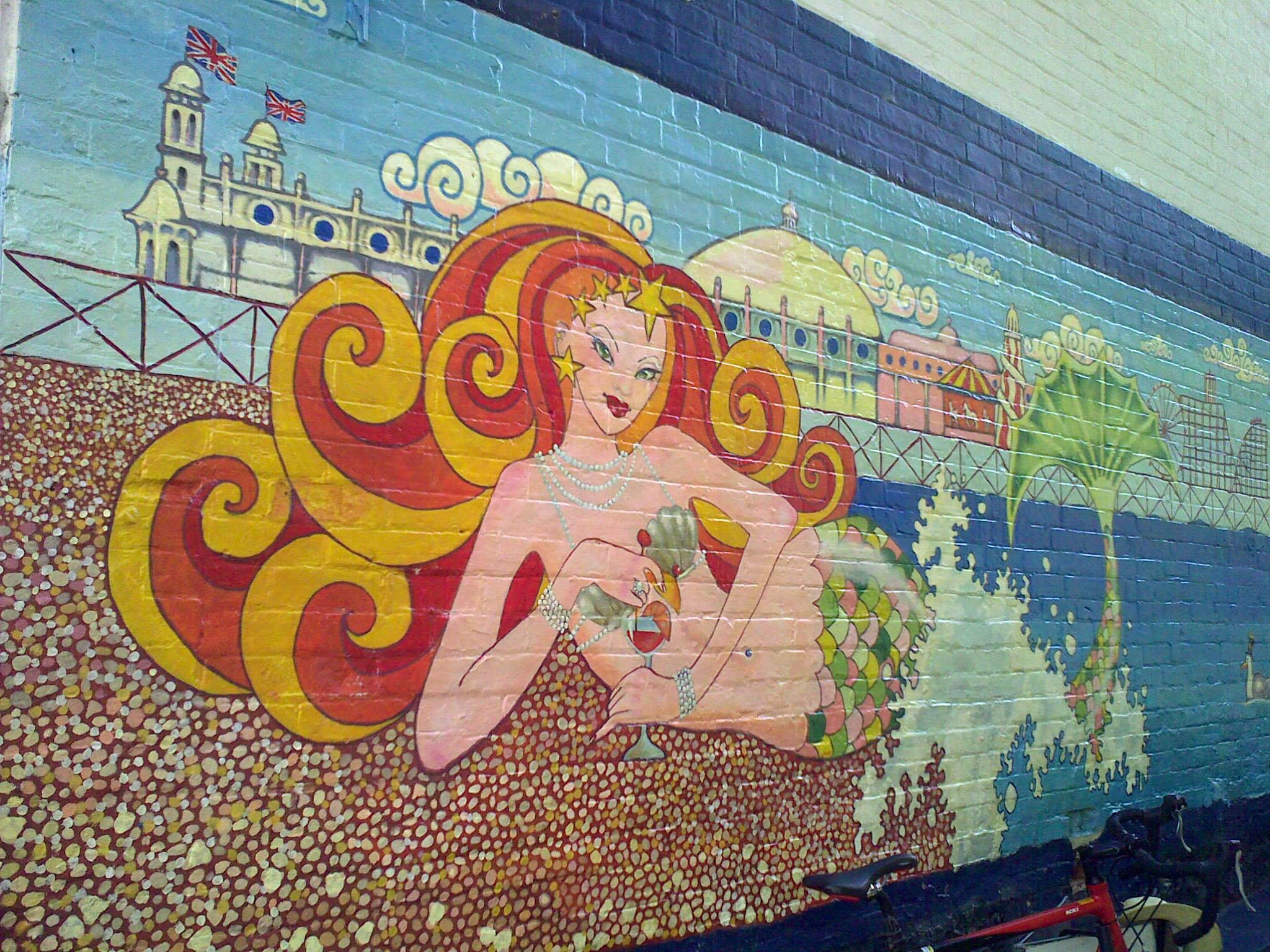 Mural Final 1.jpg