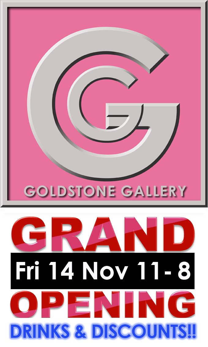 Goldstone_11_14