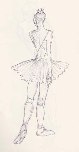 Ballet back.jpg