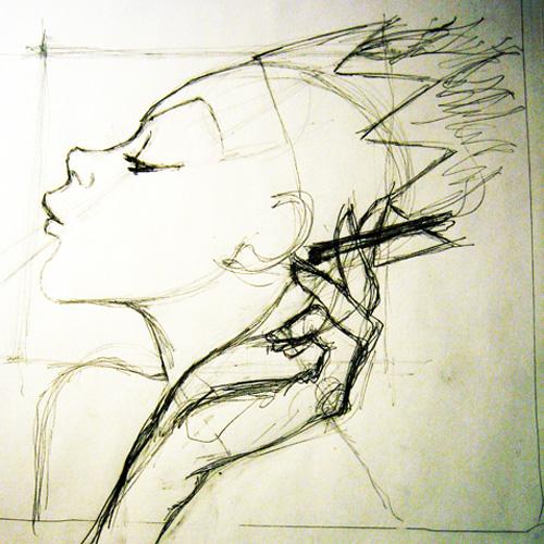 Blue Princess Sketch.jpg