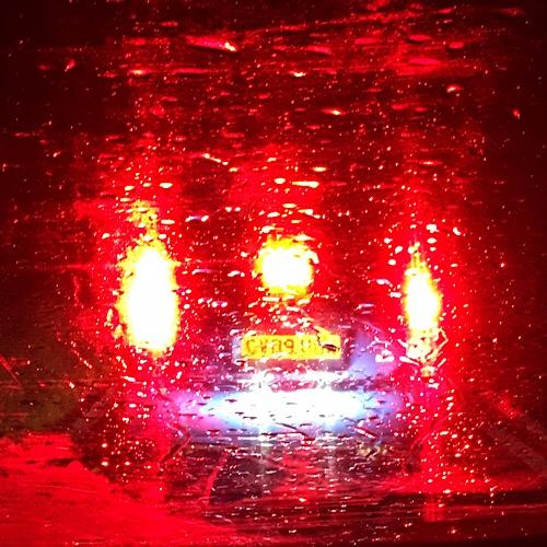 Red tail lights.JPG
