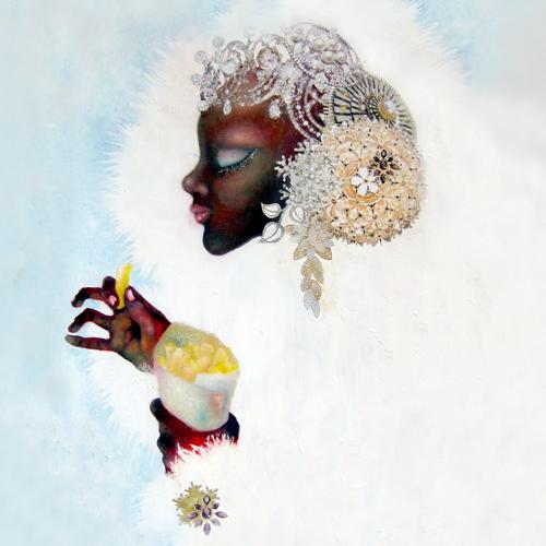 Snow Queen.png