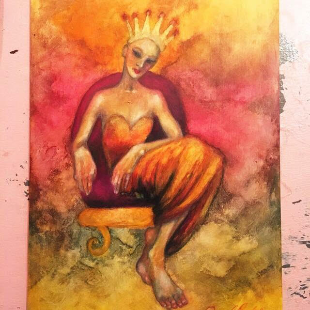 Queen of Autumn.jpg