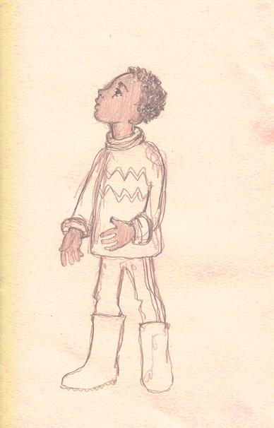 Boy 4.jpg