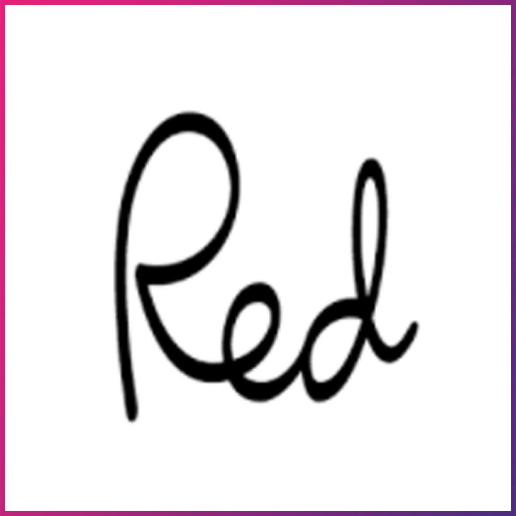 Red - 2.jpg