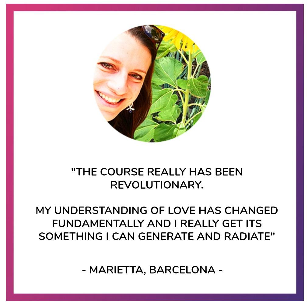 testimonials GRFL Marietta.jpg