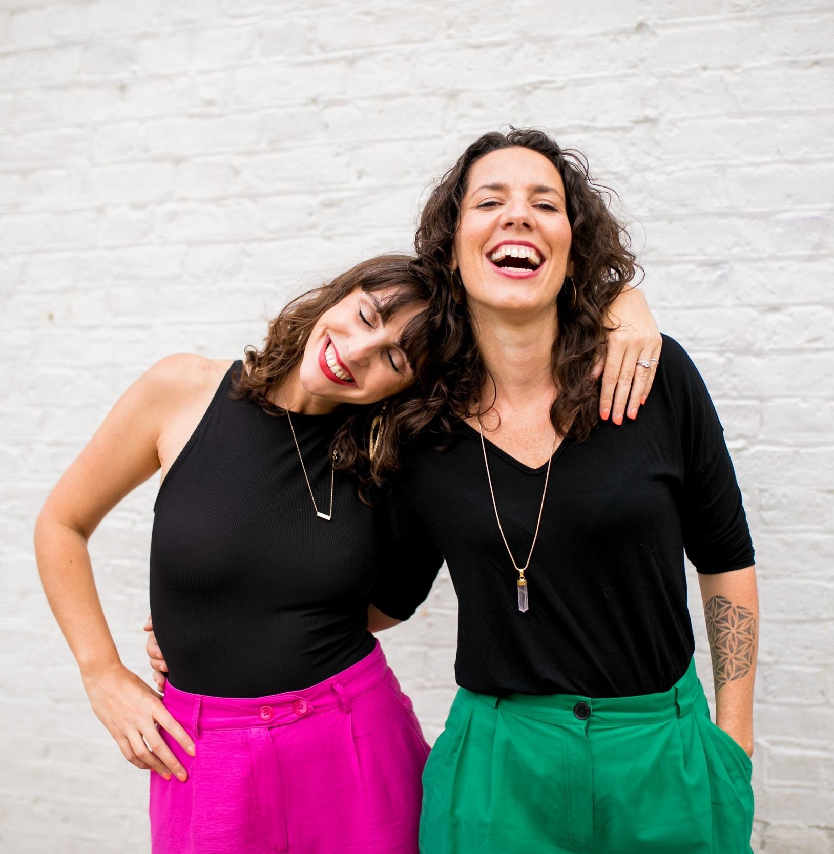 Vicki-Selina-founders-Project-love.jpg