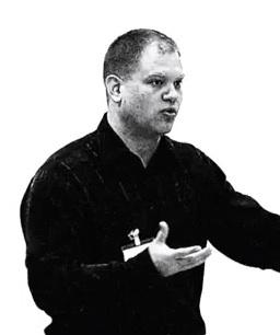 Jorgen-Rasmussen-Hypnotist-jpeg.jpg