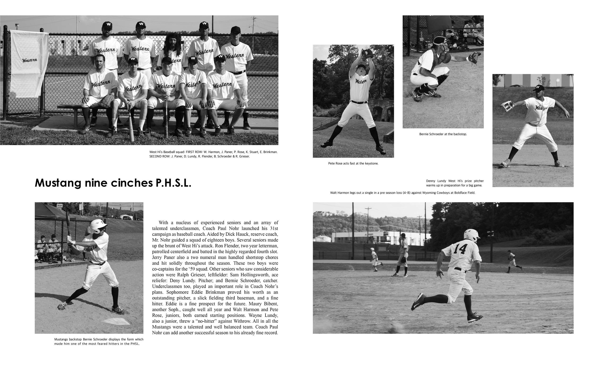 yearbook_chc-ipad10.jpg