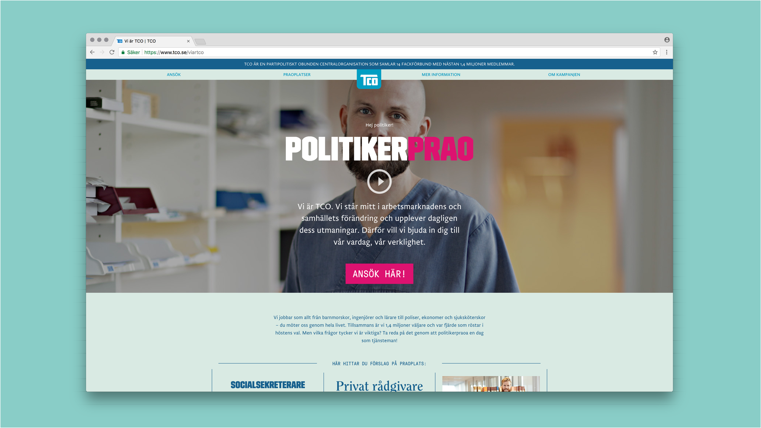 politikerprao-enheter-webb-print.png