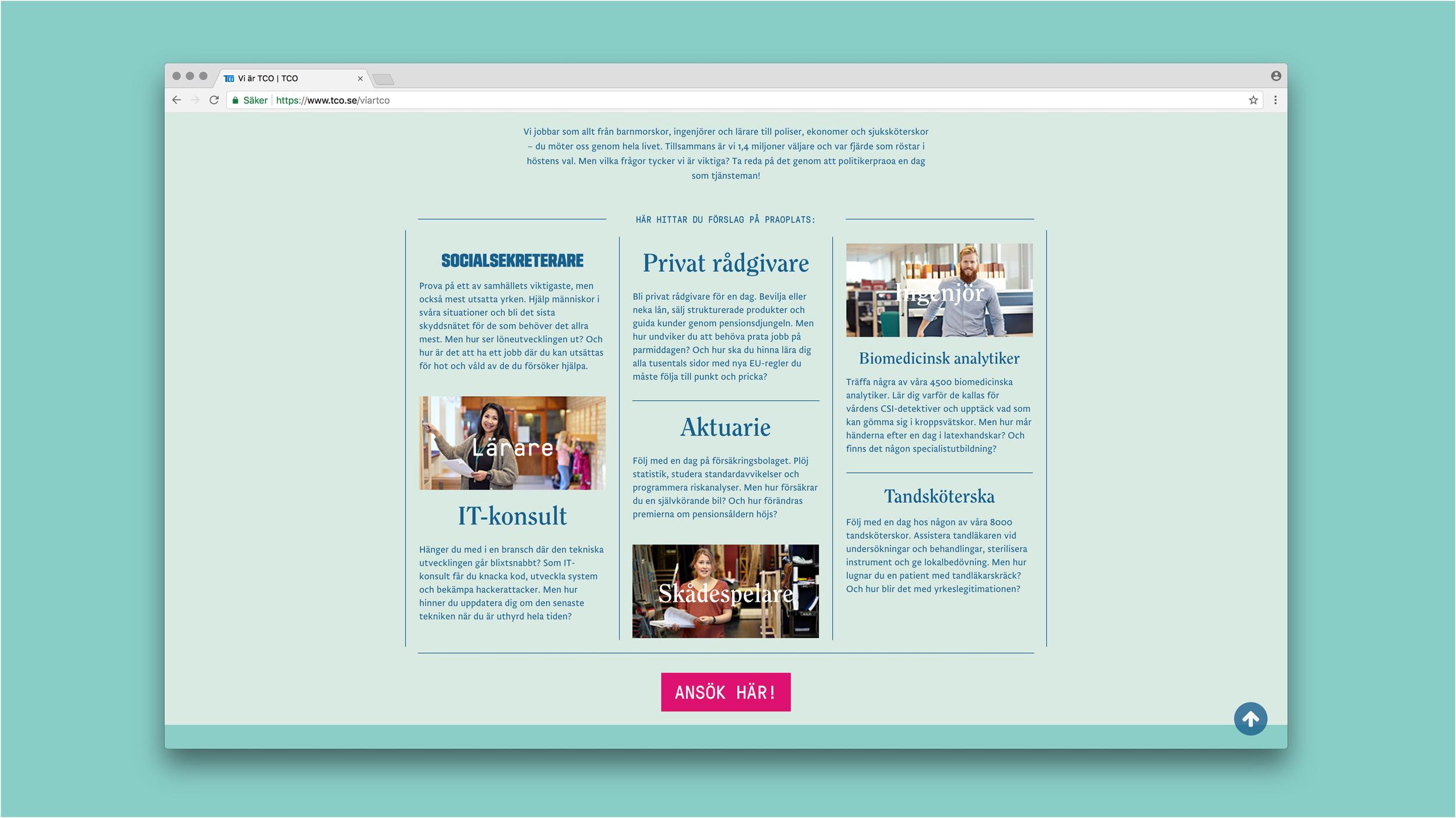politikerprao-enheter-webb-print2.png