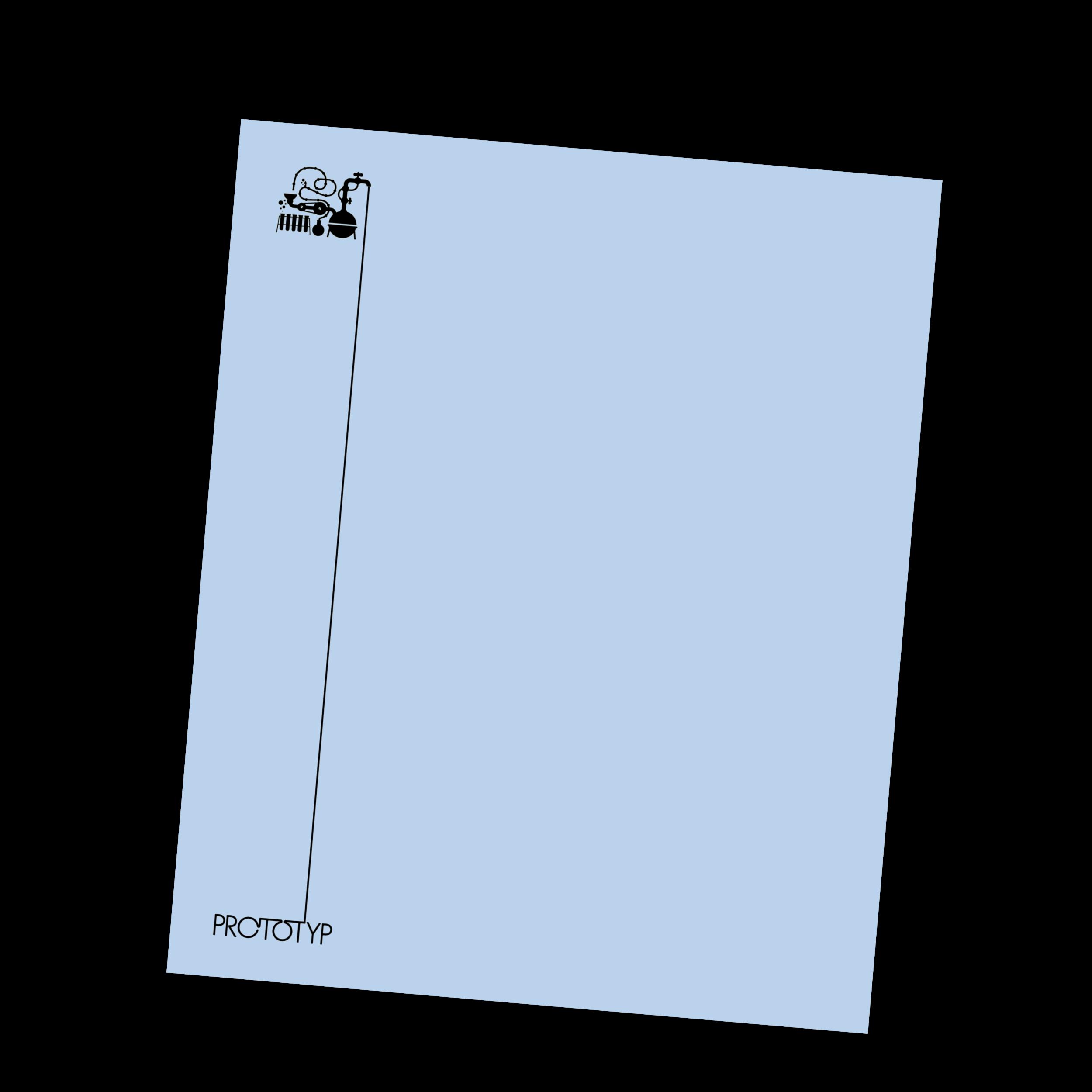 Prototyp - original - 2.png
