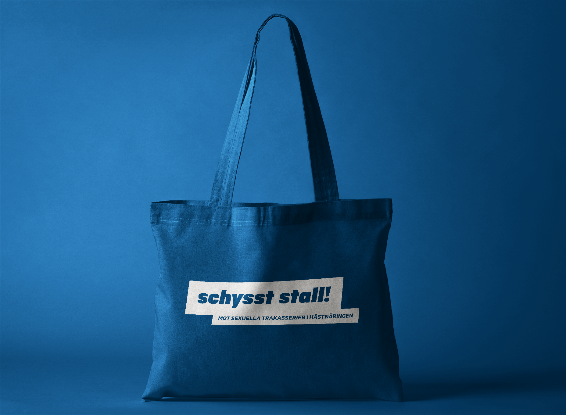 ss-bag-smal.png