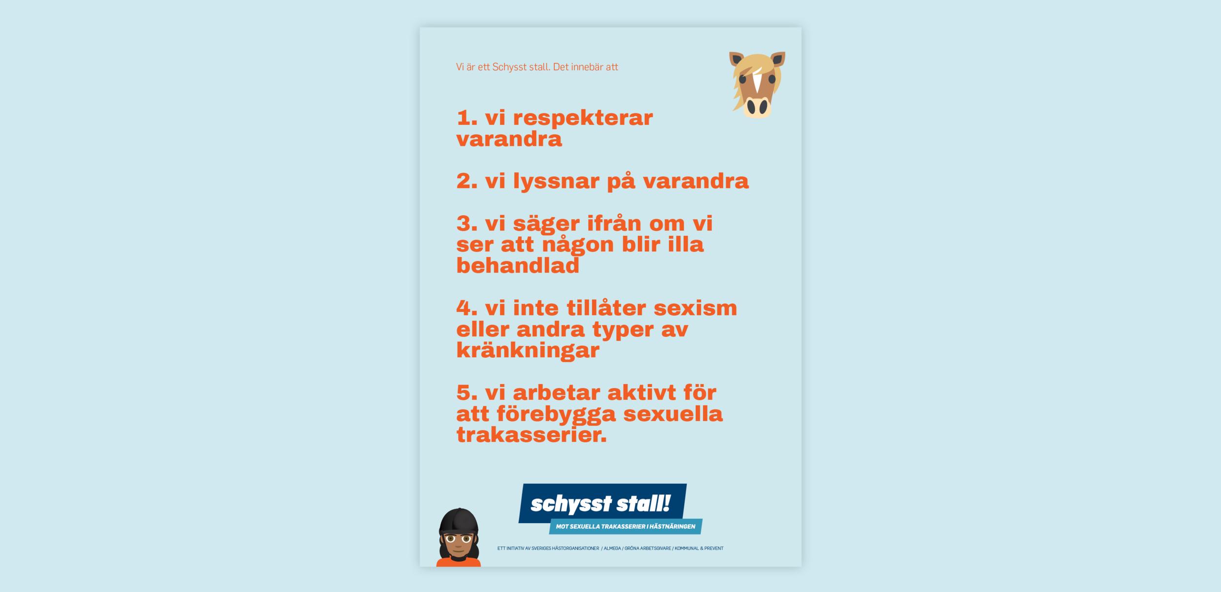 affisch.png