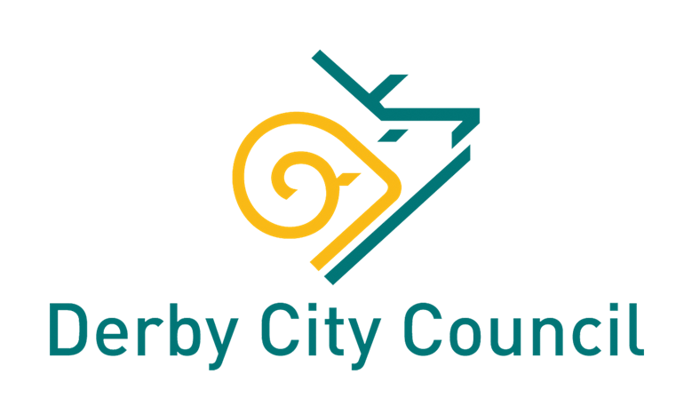 Derby City Council's Just Imagine... Working Here initiative has already gathered lots of interest from Marketing Derby Bondholders