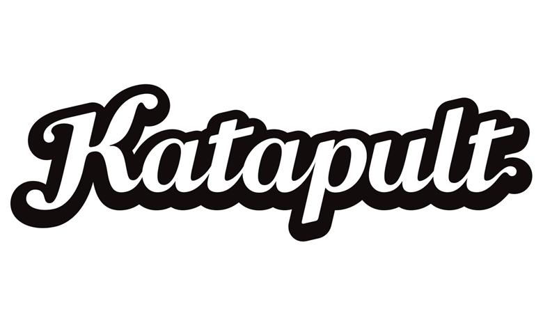 katapultweblogo.png