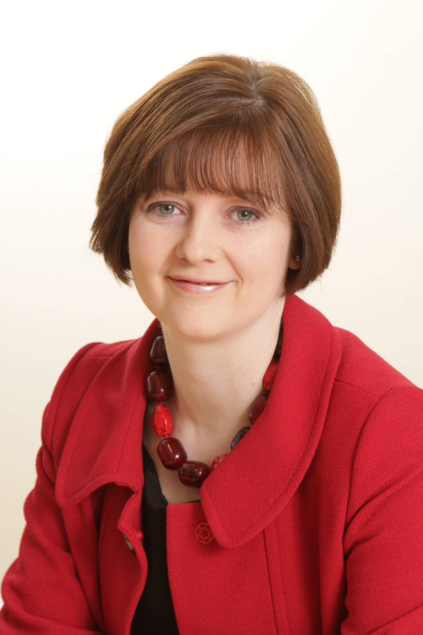 Nicola Parr, Nelsons Solicitors