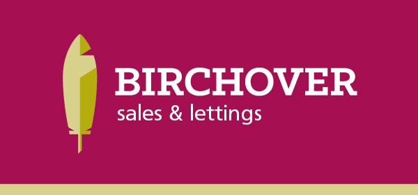 Birchover S&L Logo RO.jpg