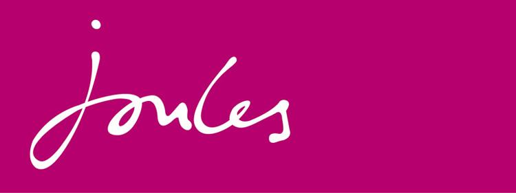 joules_wellies_11.jpg