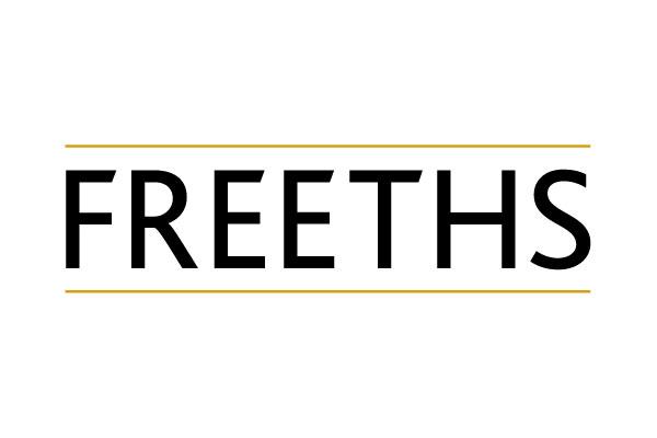 freeths.jpg