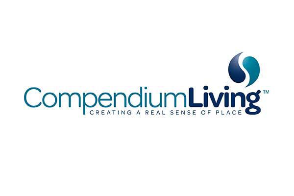 Compendium Living