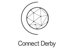 Connect Derby