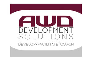 AWD Development Solutions