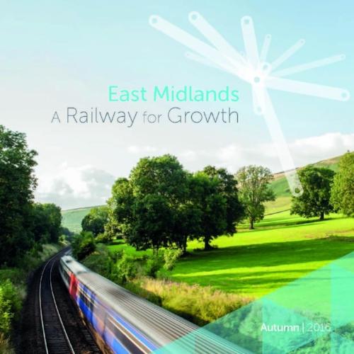 Pages from A Railway For Growth Autumn - 2016.jpg