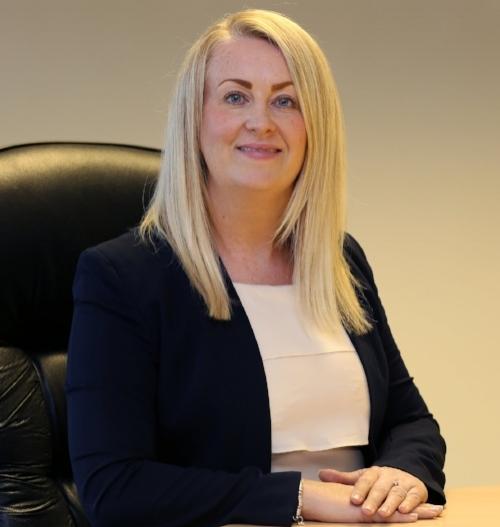 Claire Twells -Business Development Partner, Smith Partnership