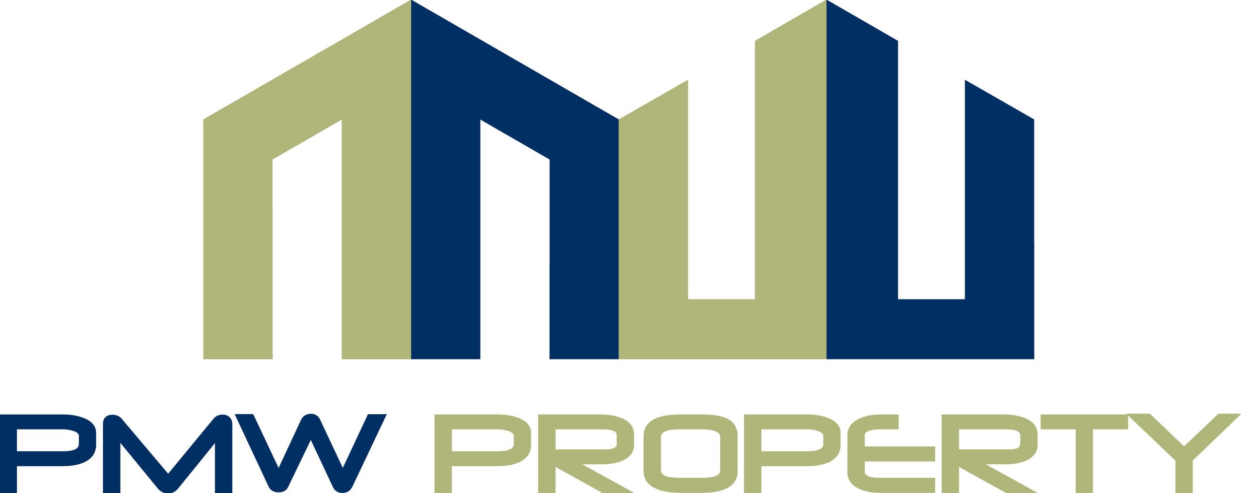 PMW Property