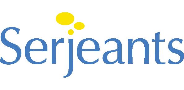 Serjeants