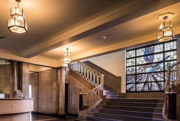 marble hall.jpg