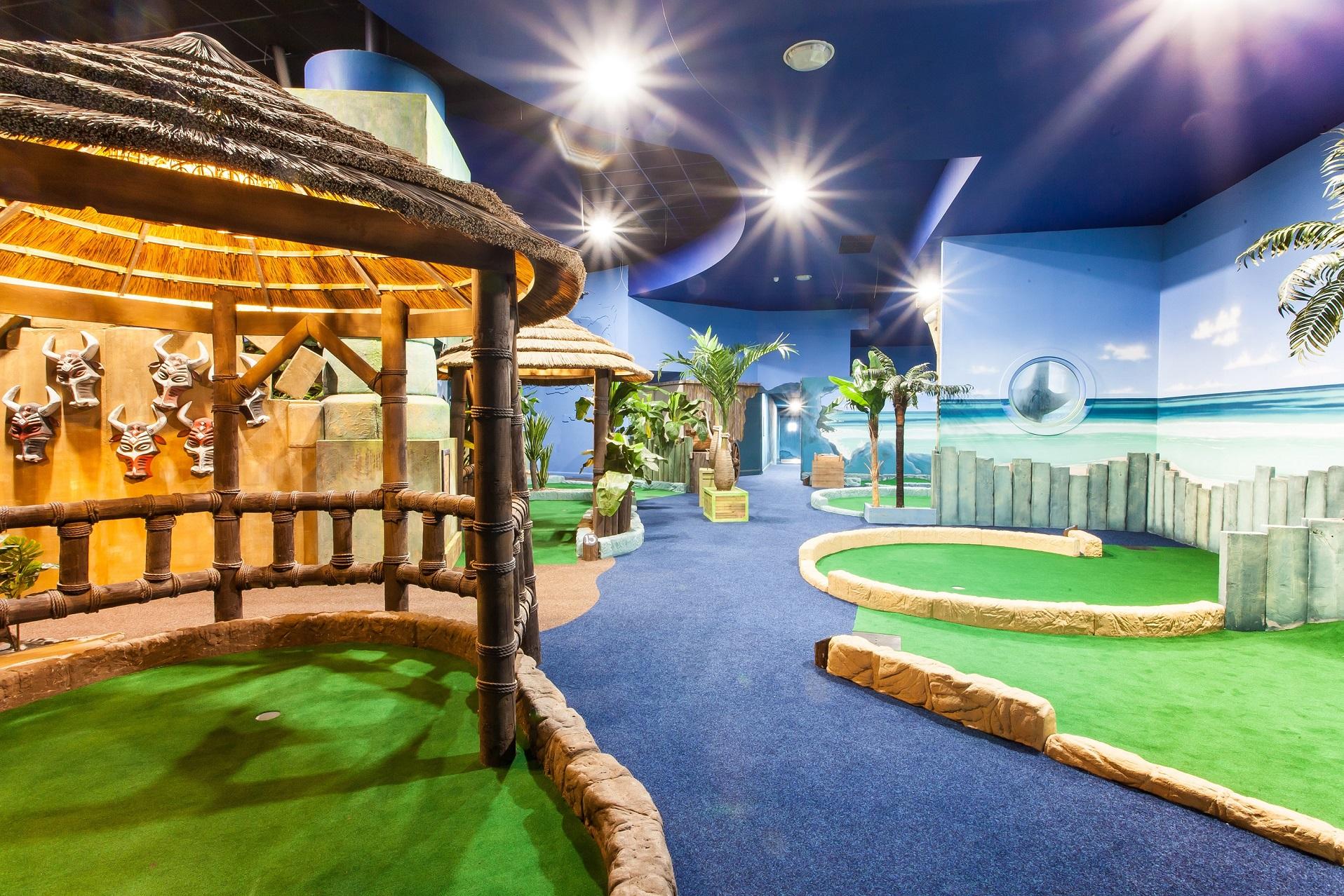 Paradise Island Adventure Golf A.jpg