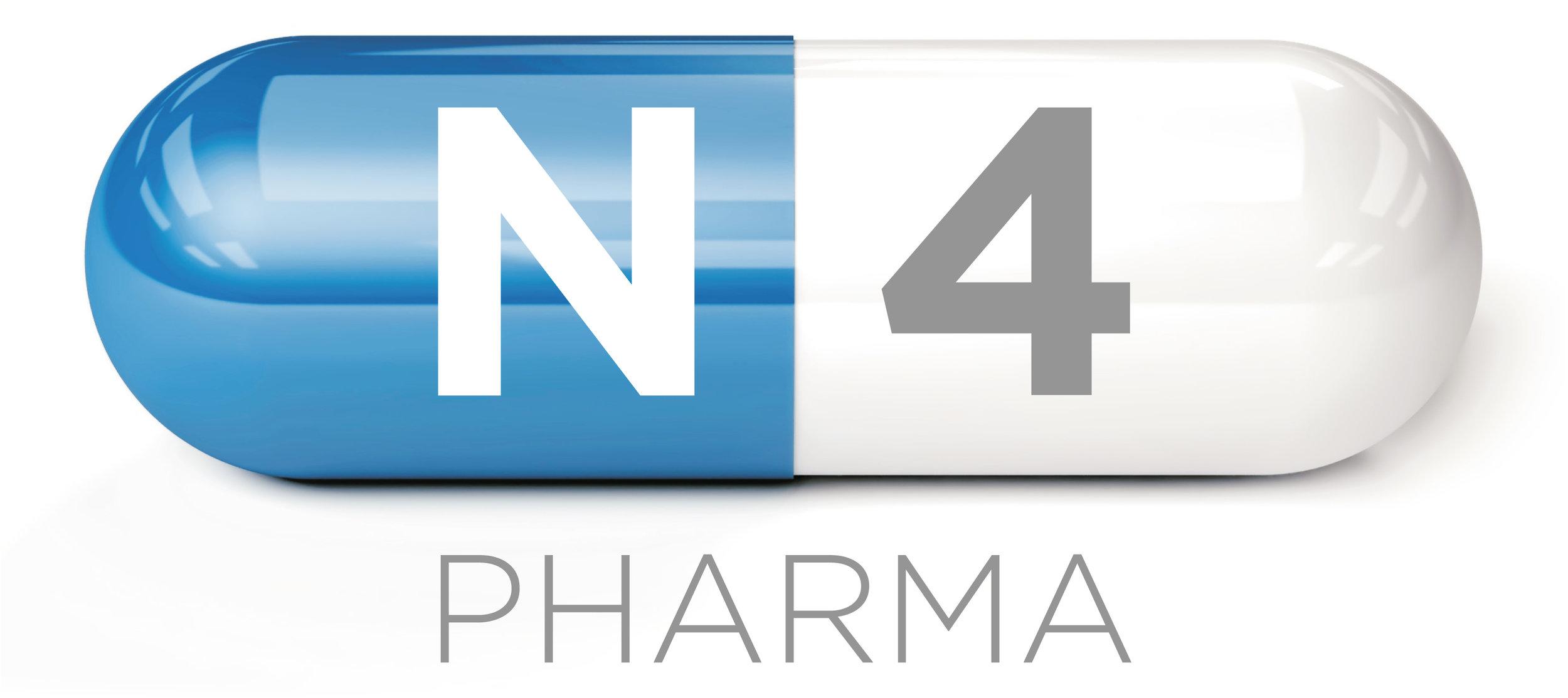 N4 Pharma