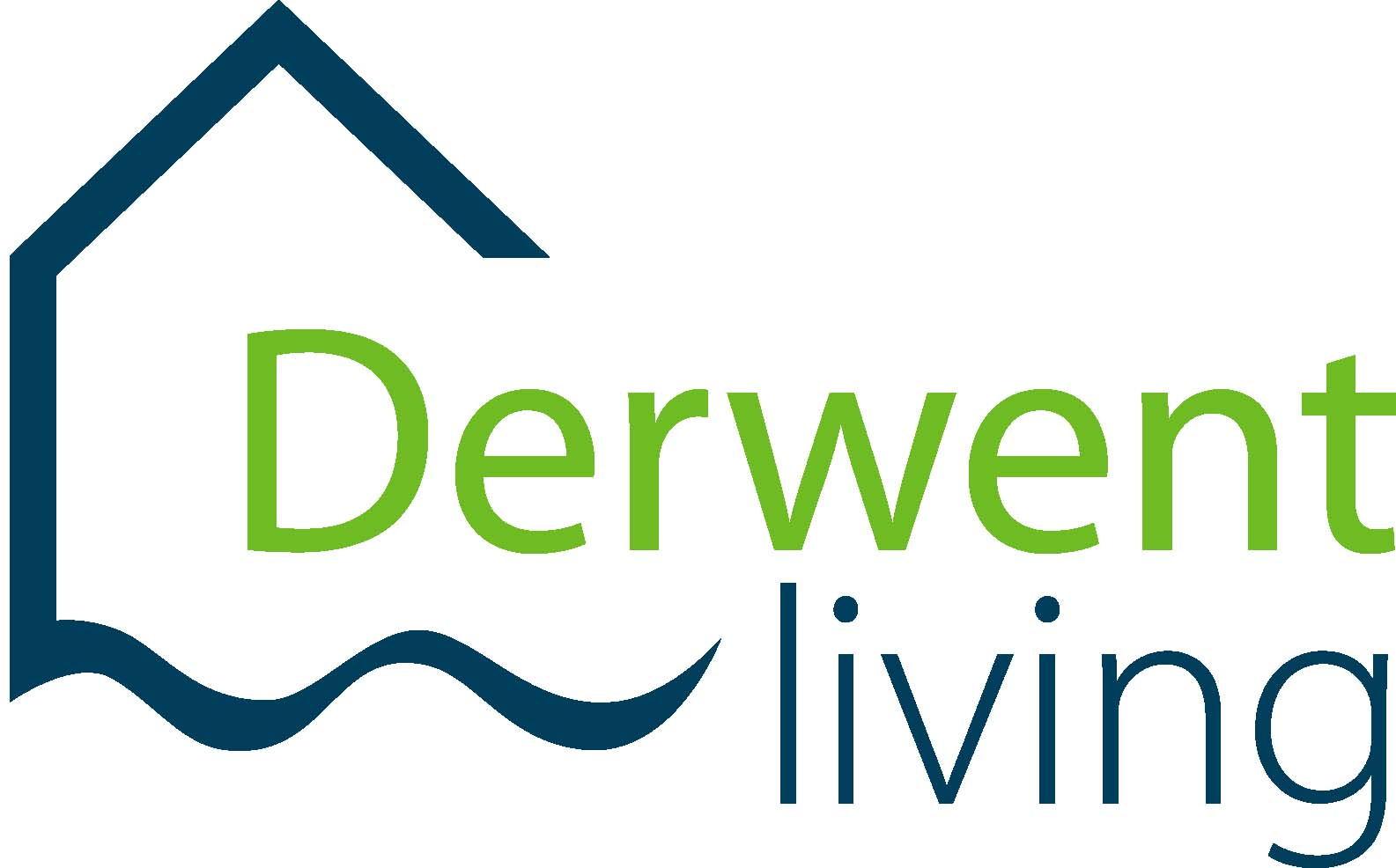 Derwent Living