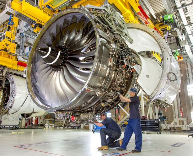 Rolls-Royce-profits.jpg