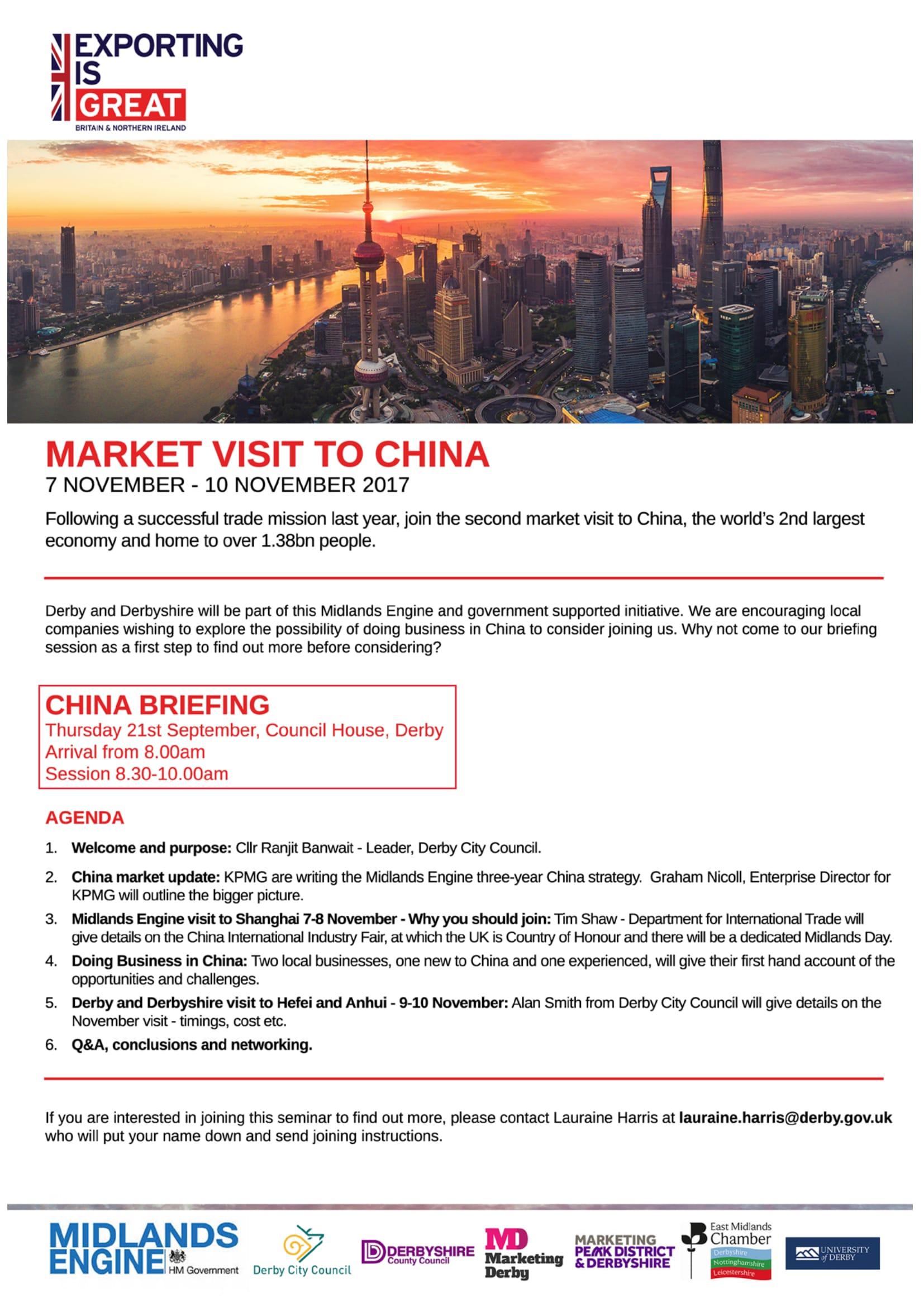 Chinese Midlands Engine Briefing Invitation-1.jpg