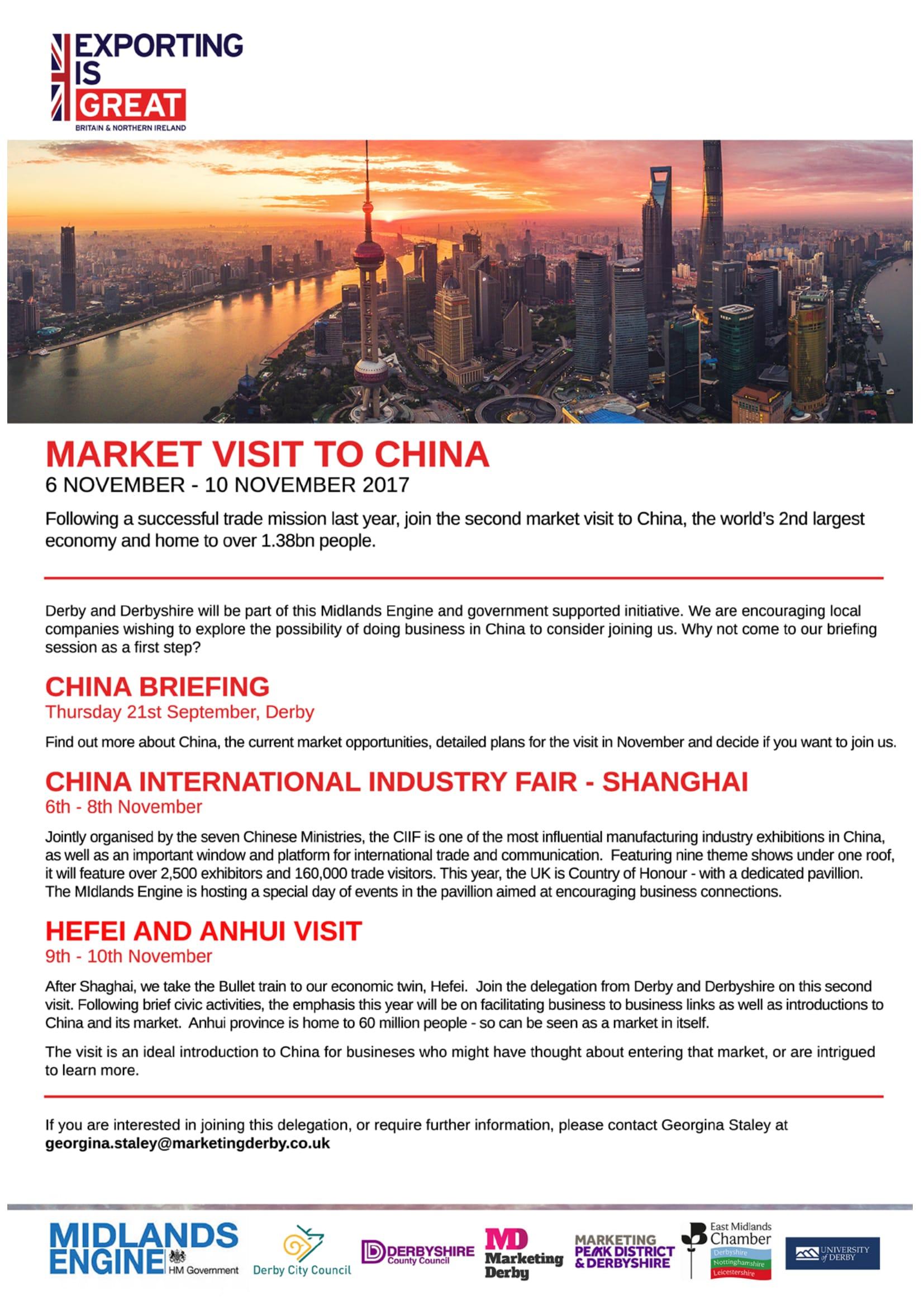 Chinese Midlands Engine Visit Invitation (1)-1.jpg