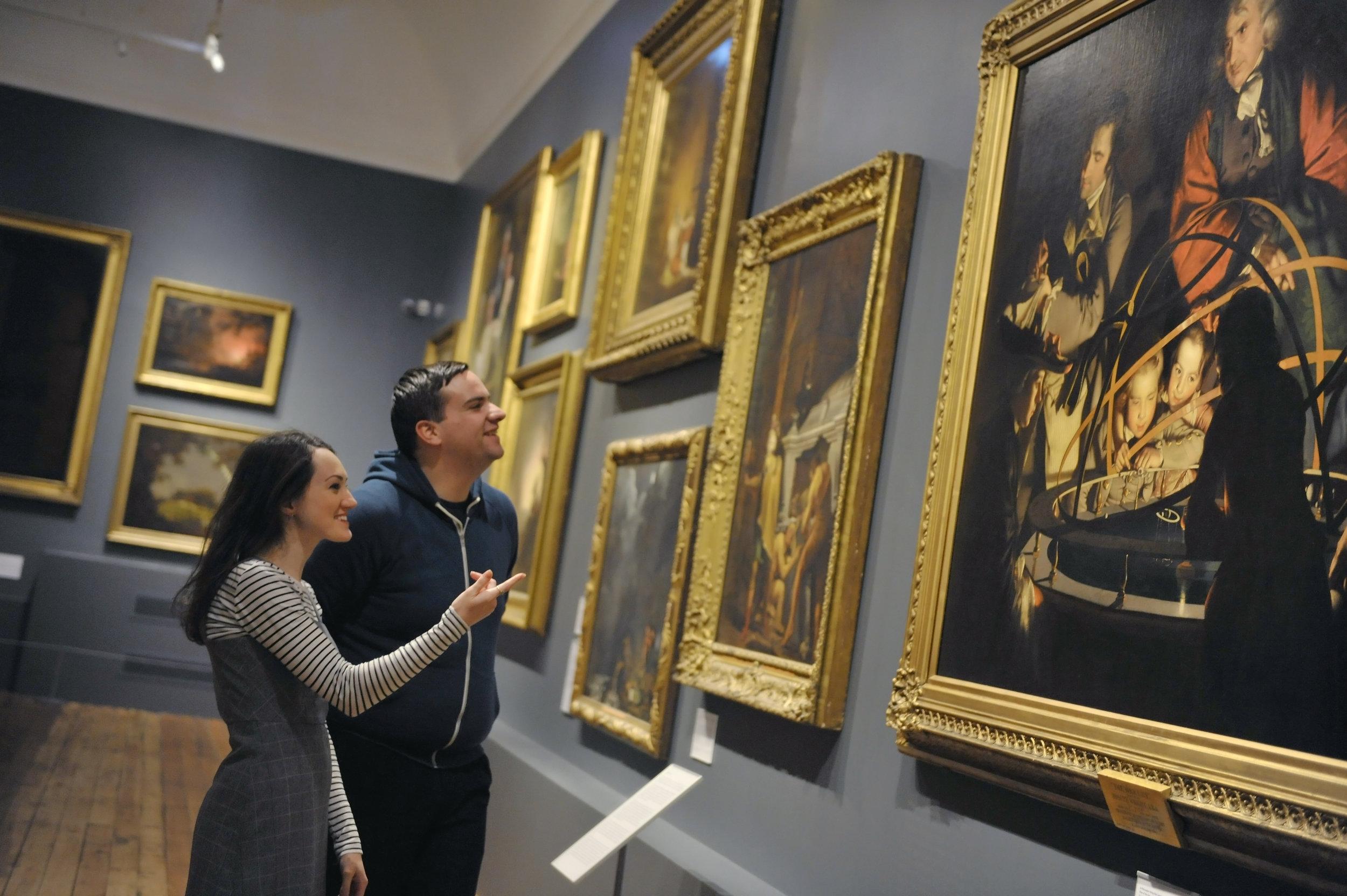 Derby museums 2.jpg-orig.jpg