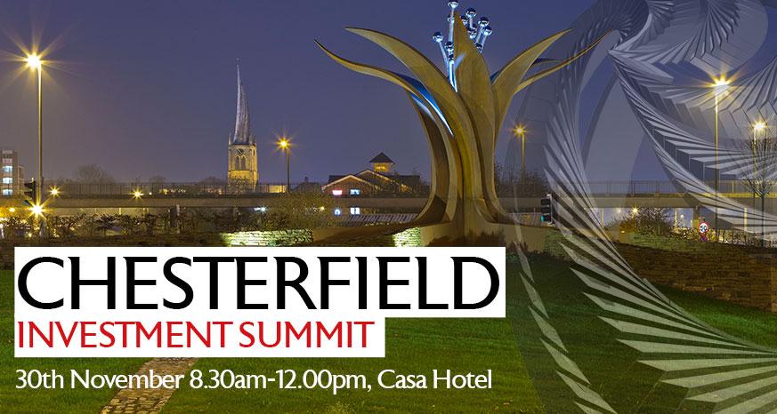 Chesterfield-Web-Header.jpg