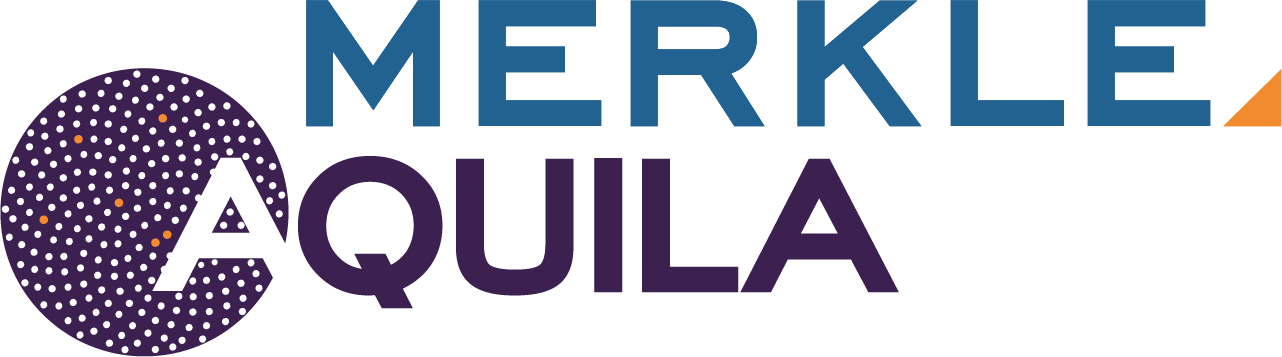 MerkleAquila_Logo_stack.jpg