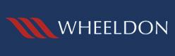 Wheeldon