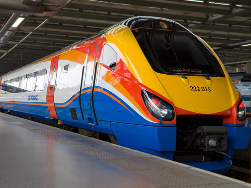 East-Midlands-Trains.jpg