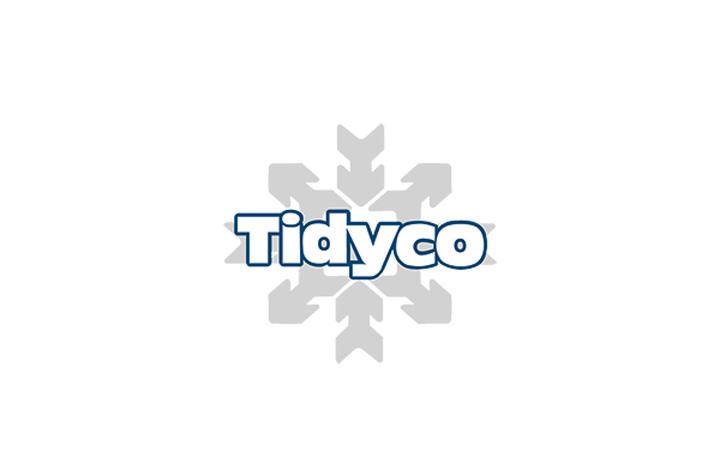 TidyCo.jpg