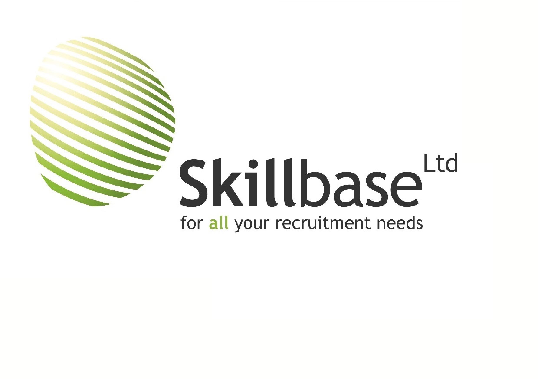 skillbase-Logo-1.jpg