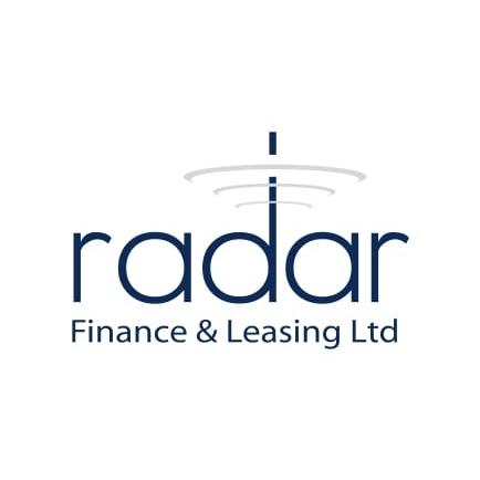 Radar Finance & Leasing Ltd
