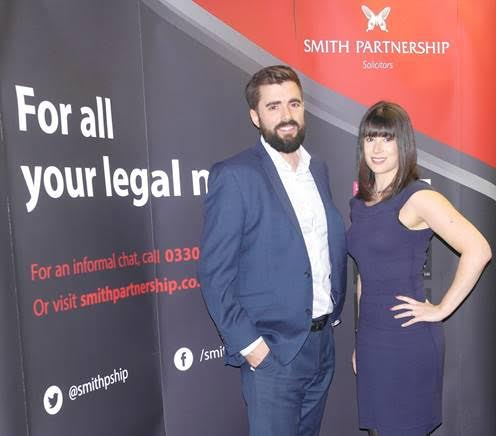 Smith Partnership