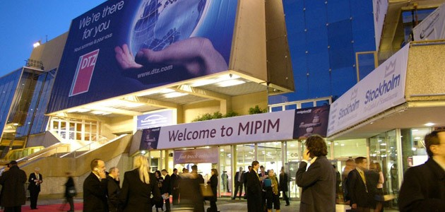 MIPIM.jpg